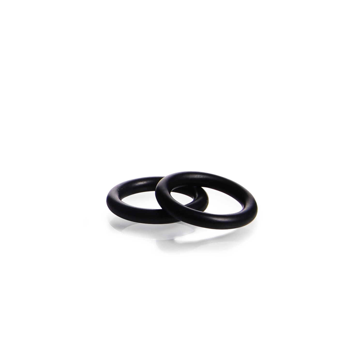 O-Ring, for stopcock keys with groove, NS 29.2