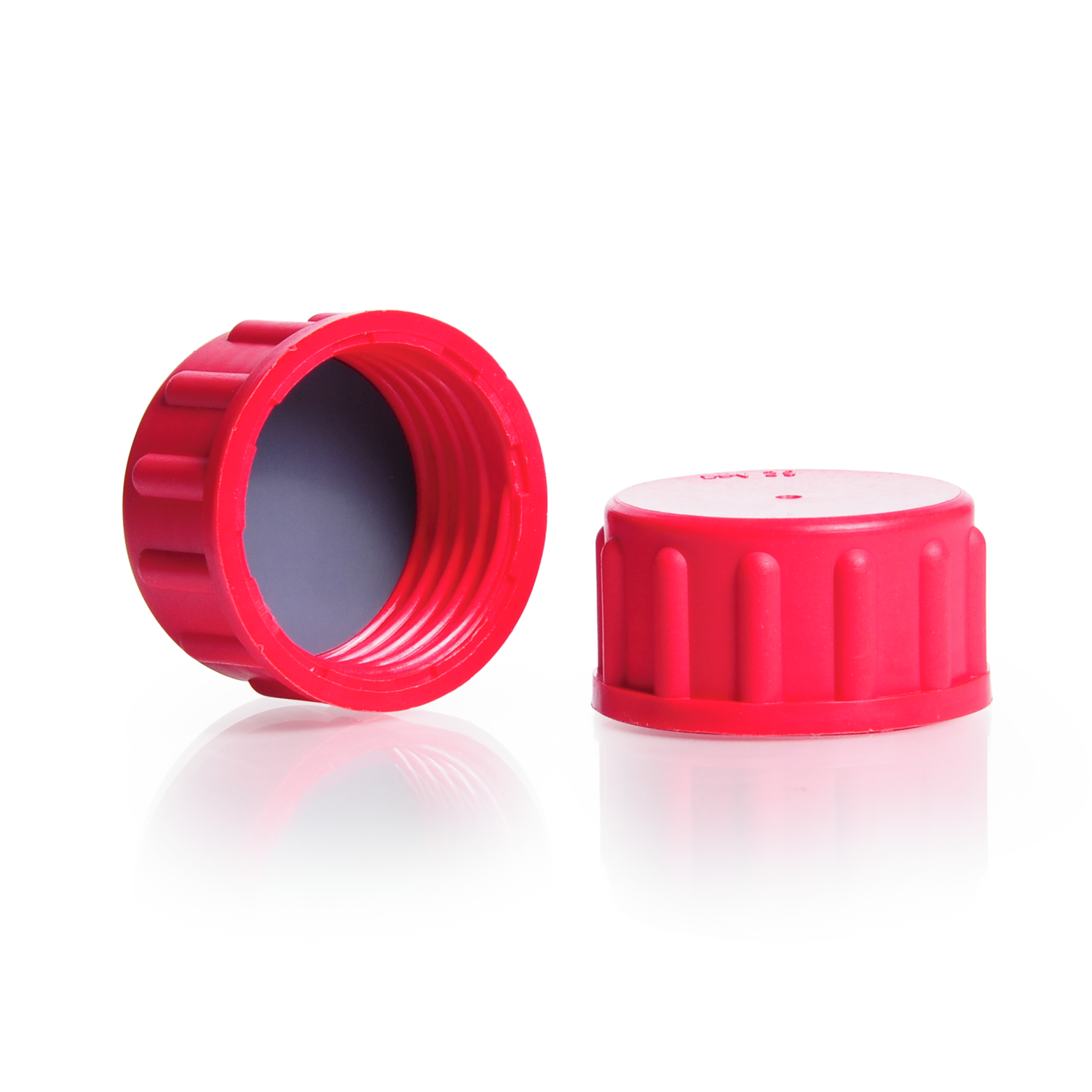 Screw Cap for DURAN® Safety Joints, NS 34