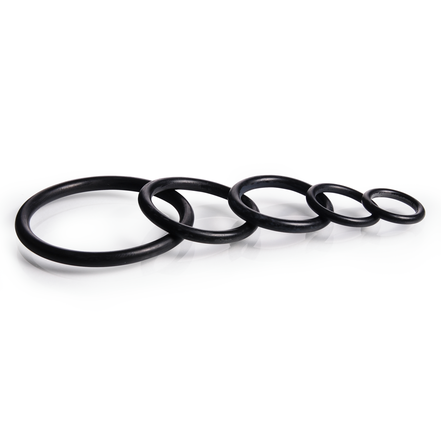 O-Ring for DURAN® Safety Joints, NS 45