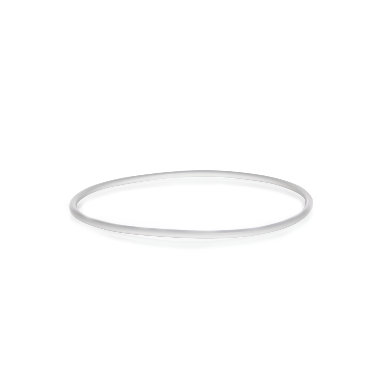 O-Ring transparent, DN 60