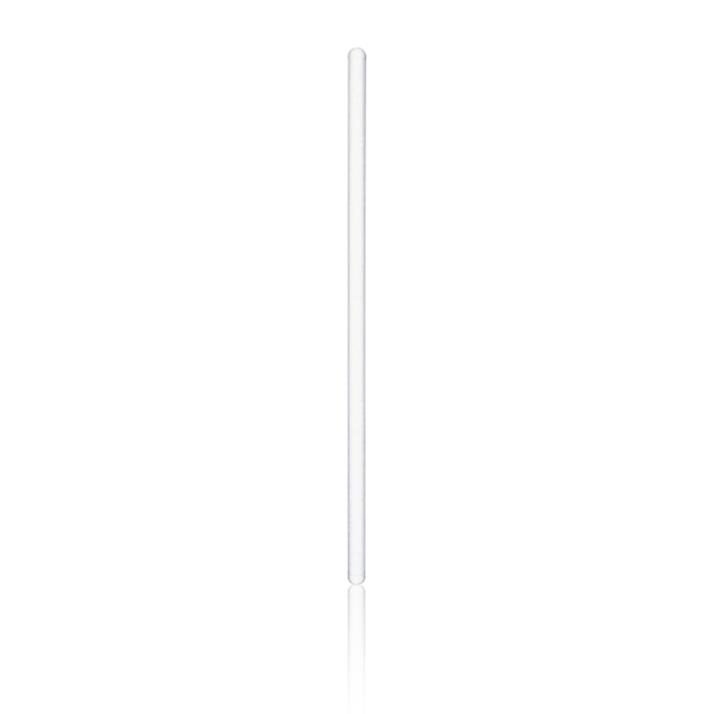 KIMBLE® KIMAX® Stirring Rods, 5 mm OD x 200 mm