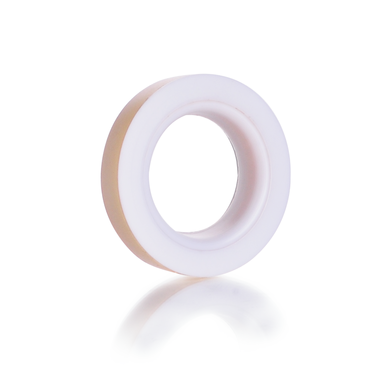 KIMBLE® PTFE/Silicone Sealing Ring, 29 mm