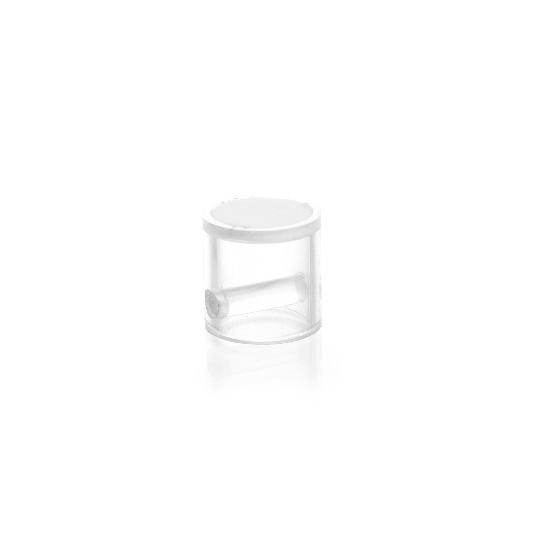 KIMBLE® FLEX-COLUMN® Sample Diffusion Disc, 2.5