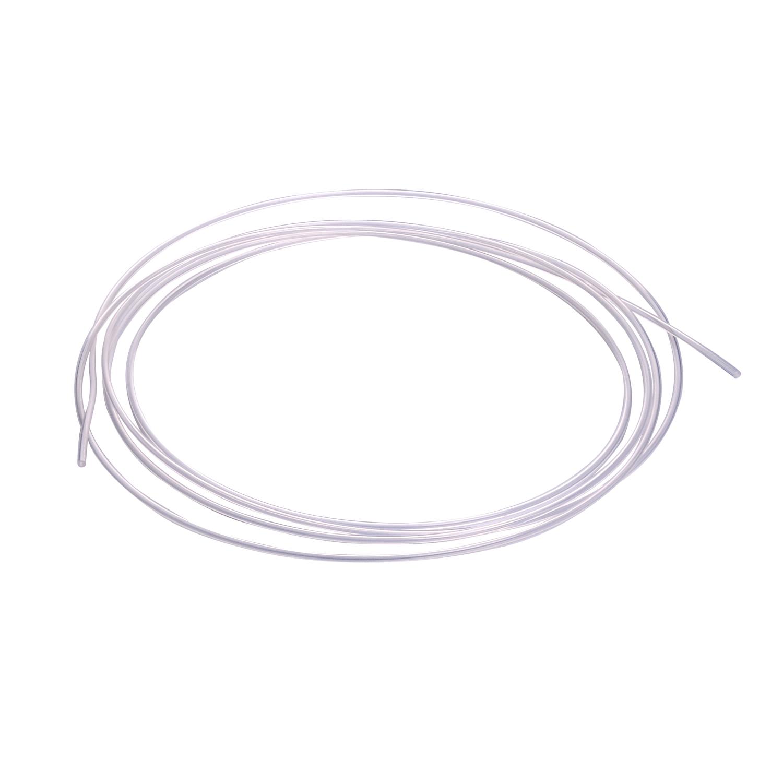 KIMBLE® FEP Tubing, 1/32 in. ID