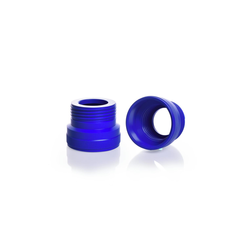KIMBLE® KONTES® Jacket Sealing Ring, 1.0 cm, For 420870-1500, -3000, -6000, -1000, -1200