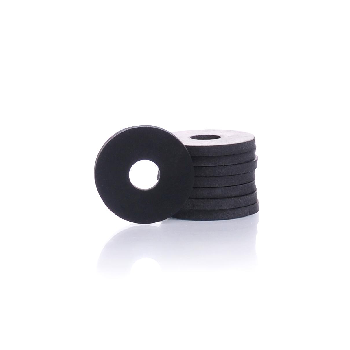 KIMBLE® KONTES® Cuvette Tube Washer For Utility Washer