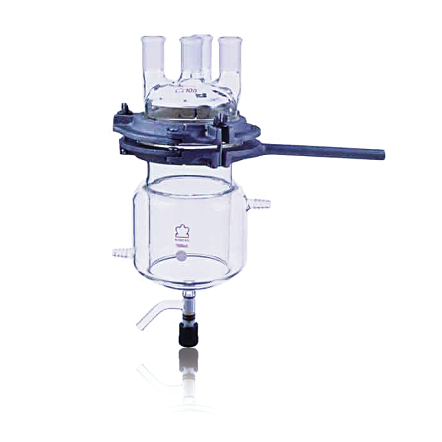 KIMBLE® KONTES® 2L Jacketed Reaction Apparatus