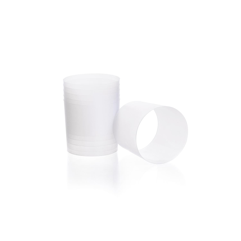 KIMBLE® PTFE Sleeves, 24/25 mm