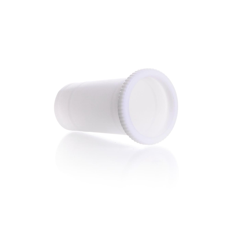 KIMBLE® Ribbed PTFE Sleeves, 14/20 mm