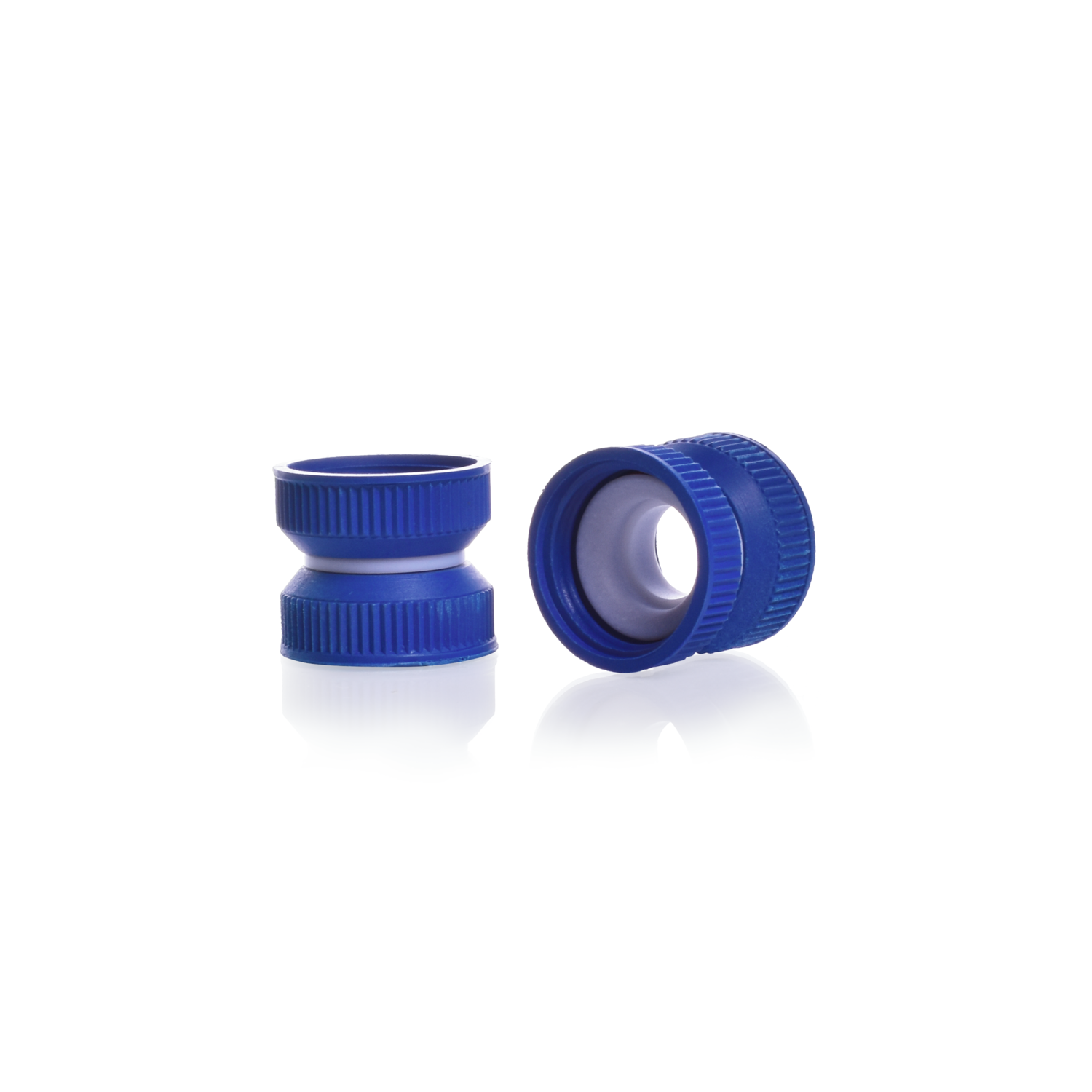 KIMBLE® Threaded Connecting Adapter, 13-425 to 15-425