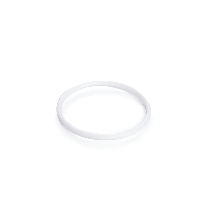 KIMBLE® TFE/Propylene O-Ring, 118