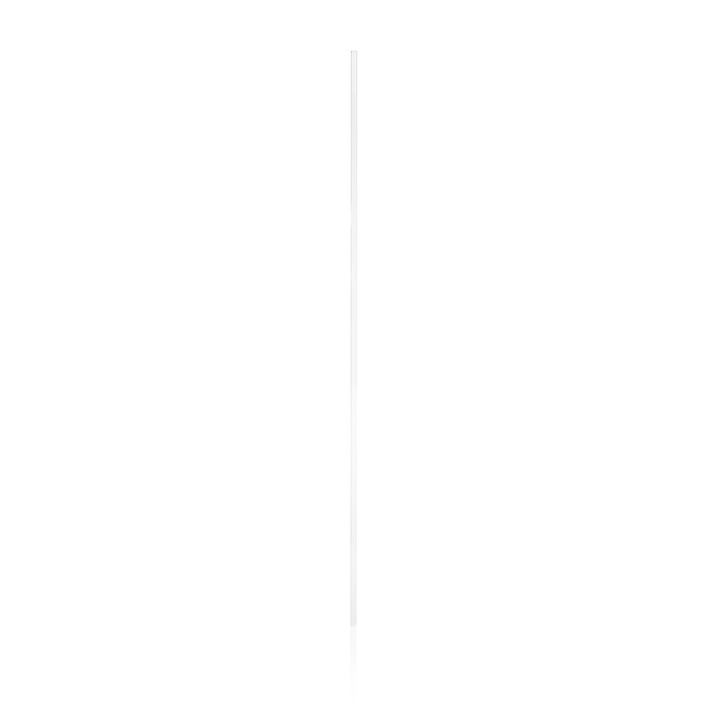 KIMBLE® 33 Expansion Borosilicate Glass Tubing, 8 mm, Case of 20