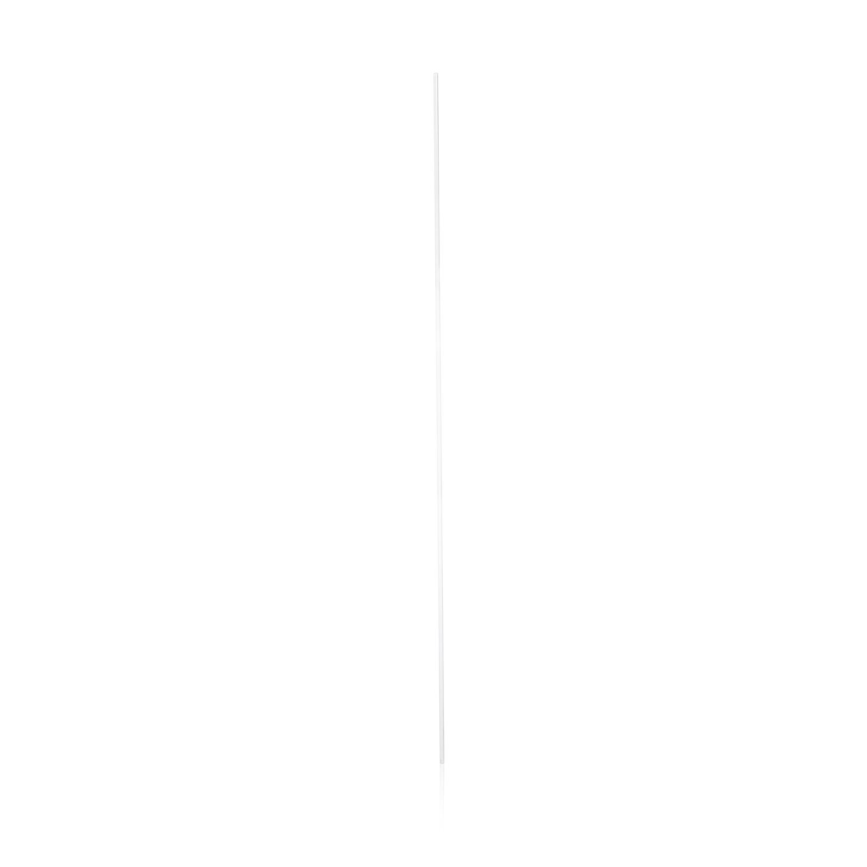KIMBLE® KIMAX® Rod, 12.7 mm