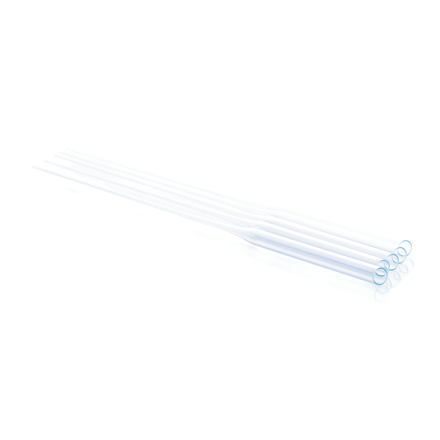KIMBLE® KONTES® Extended Tip Pipet, 9 inch