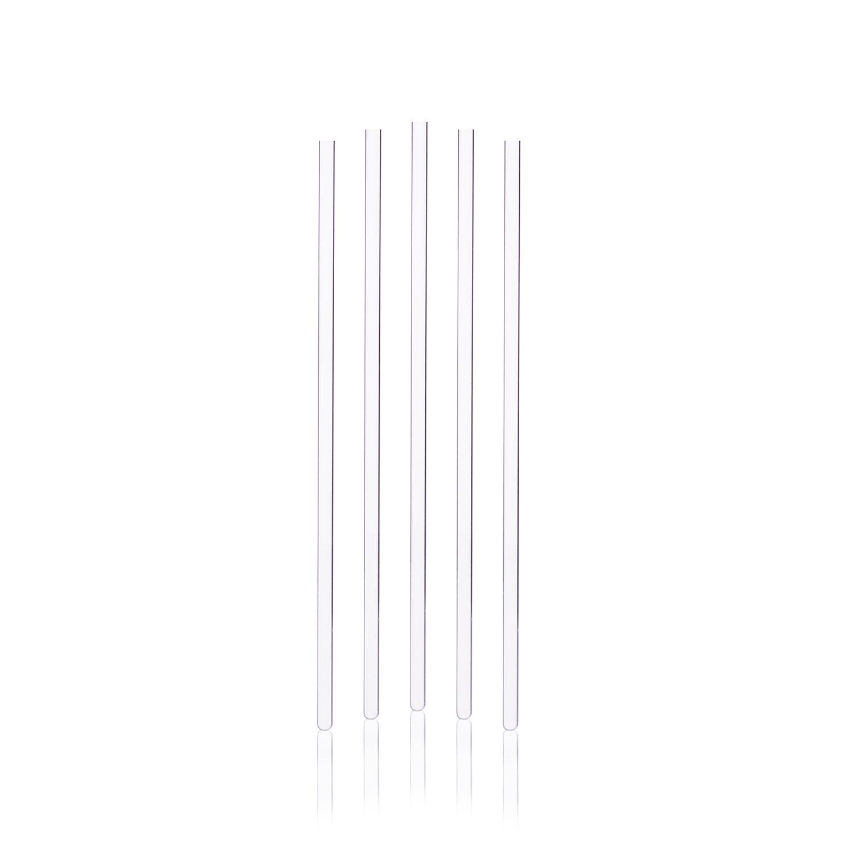 KIMBLE® KONTES® Disposable-Grade 5mm NMR Tube, 8