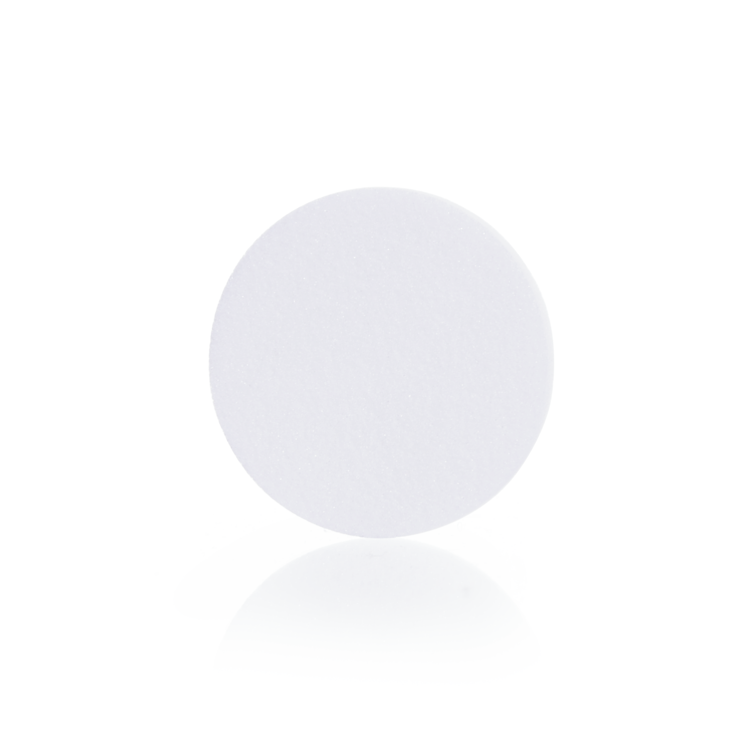 KIMBLE® Fritted Disc, 60 mm, 40-60 µm