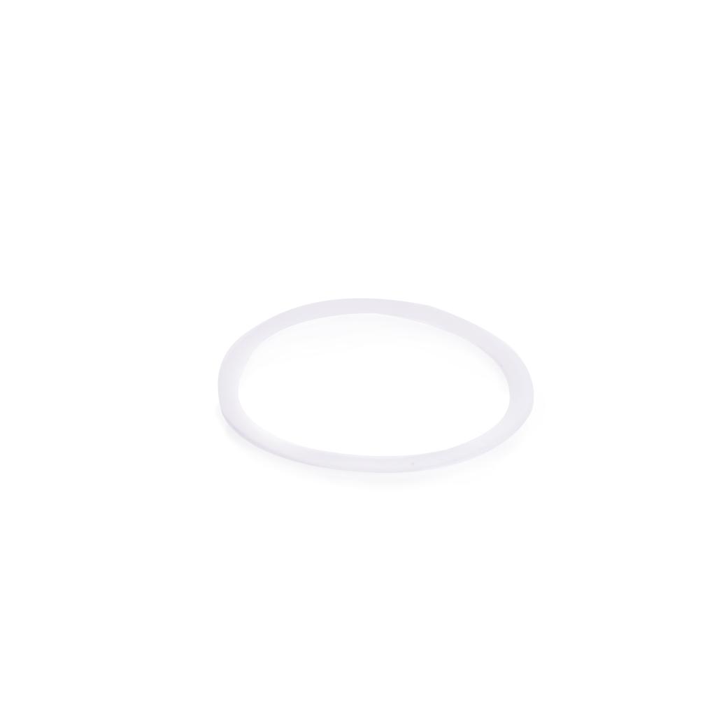 KIMBLE® ULTRA-WARE® PTFE Gasket, 47 mm