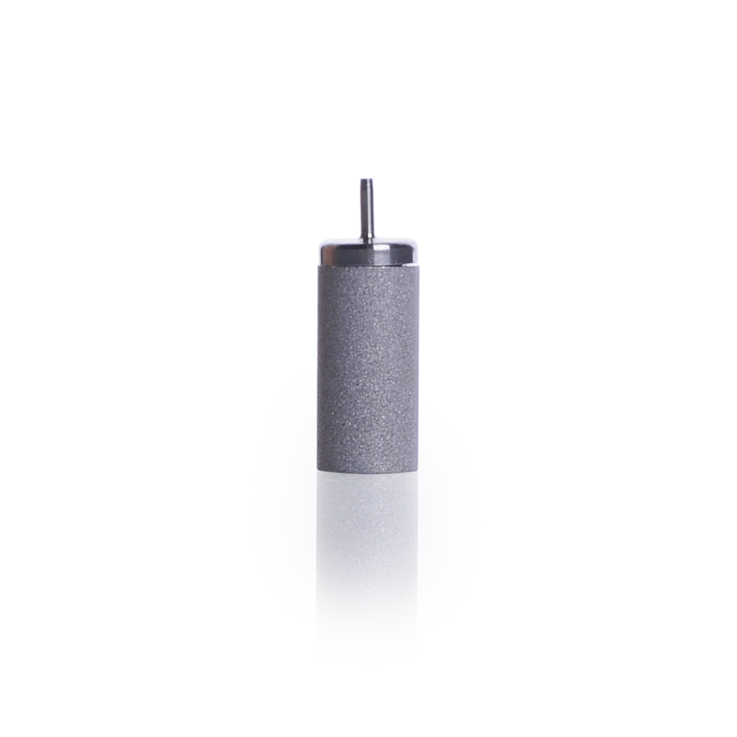 """KIMBLE® ULTRA-WARE® Bottom-of-the-Bottle Inlet Filters, For 1/8"""" Tubing"""