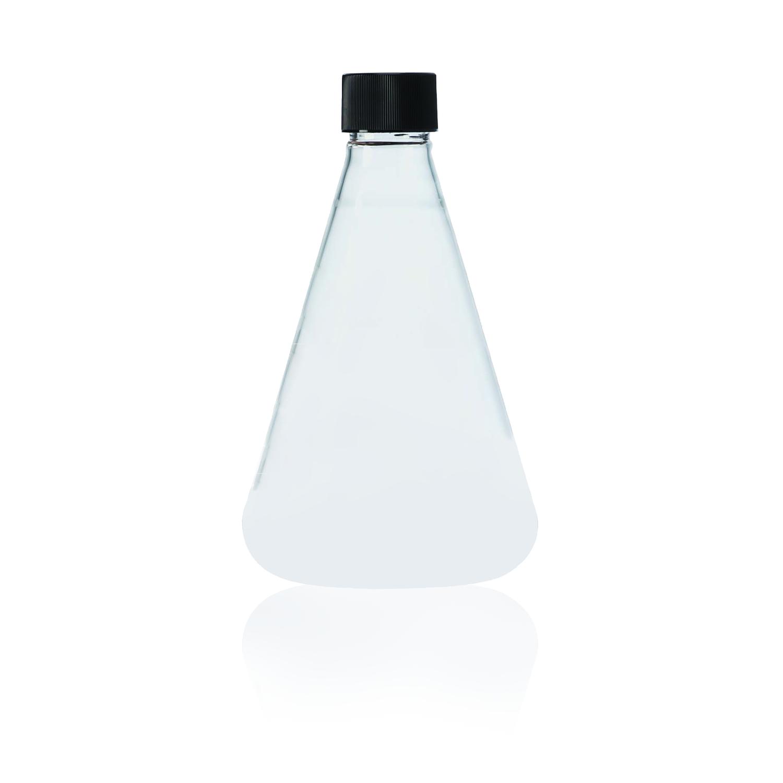 WHEATON® Erlenmeyer Flask, 100 mL