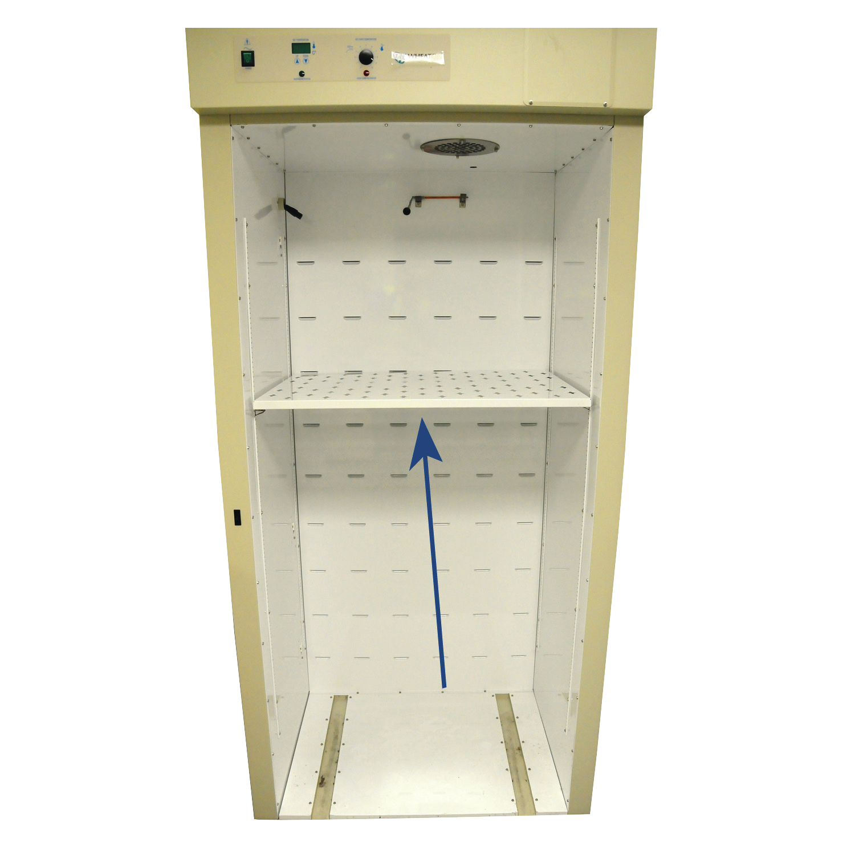 WHEATON® Incubator Shelves, Stainless Steel Shelf For CO2 Incubators