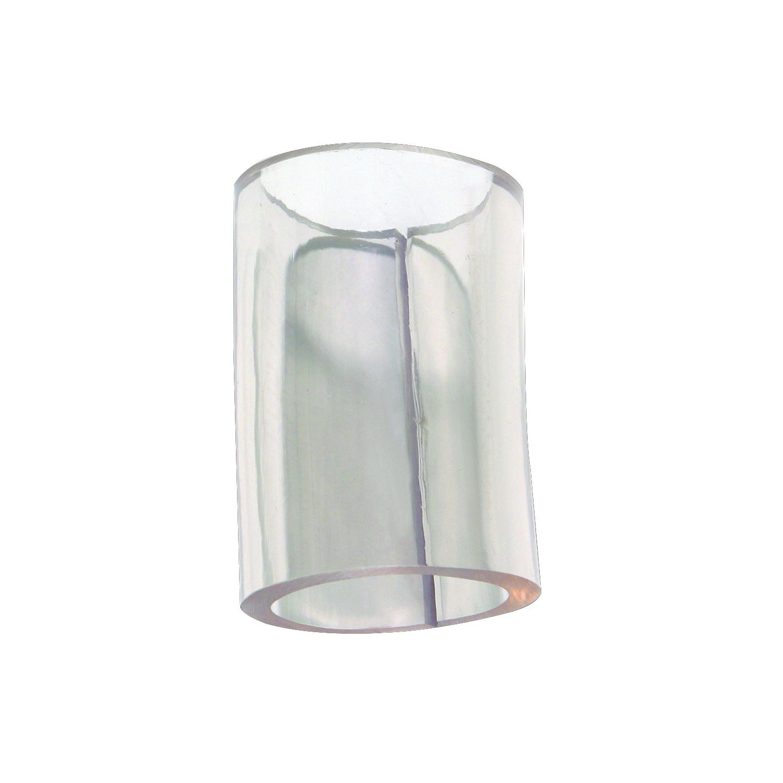 SOCOREX® DOSYS™ Syringe PVC Protection Sleeve, 5 mL Barrels