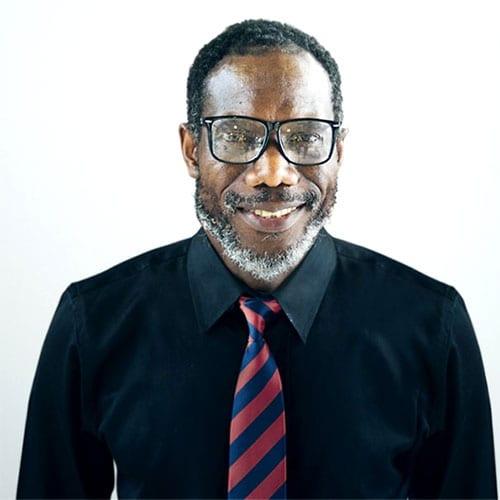 dwk_careers_black_man1