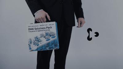 DWK Industrial Promotion