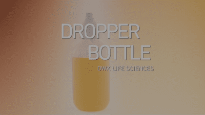 DWK Packaging Promotion