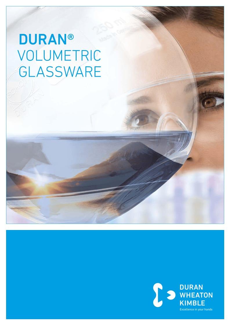 DURAN® Volumetric Products EN