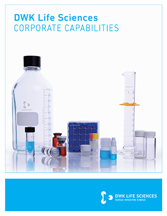 DWK Corporate Capabilities