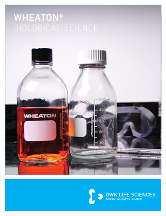WHEATON® Biological Science Guide