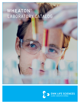 WHEATON® Laboratory Catalog