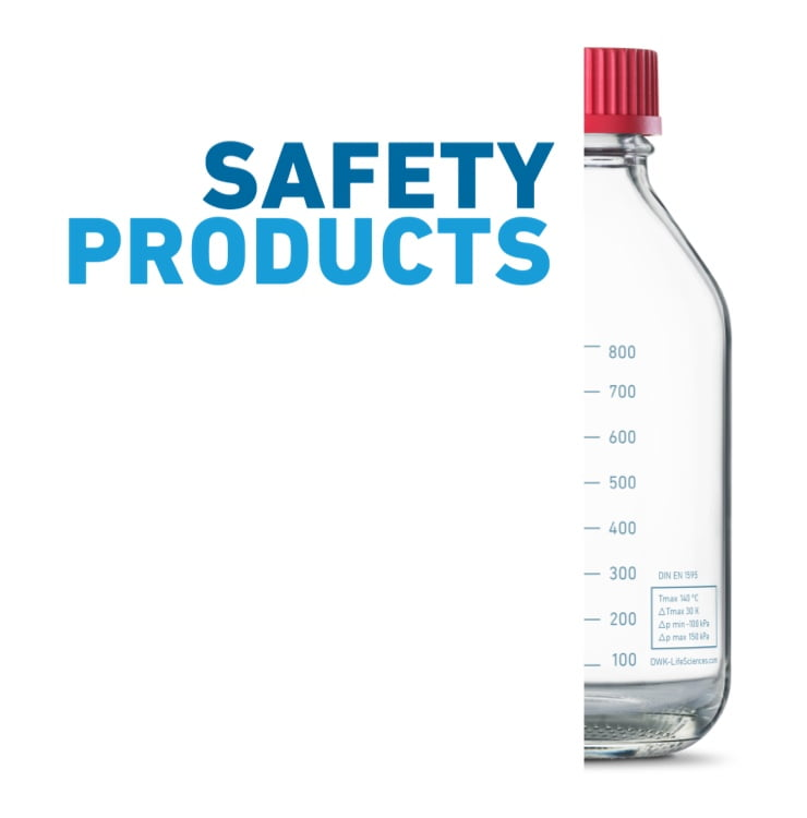 safety-products-copy_2x_1