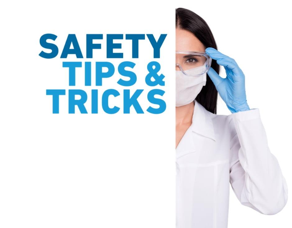 safety-tips-tricks_2x